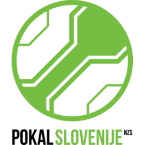photo Coupe de Slovénie