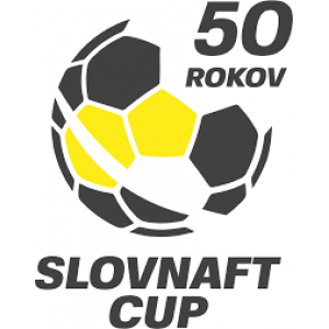 photo Slovnaft Cup