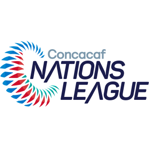 photo CONCACAF Nations League A
