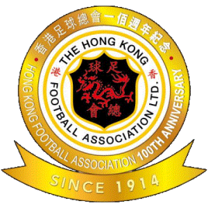 logo Senior Shield