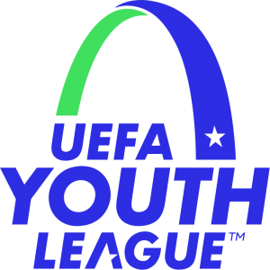 photo UEFA Youth League