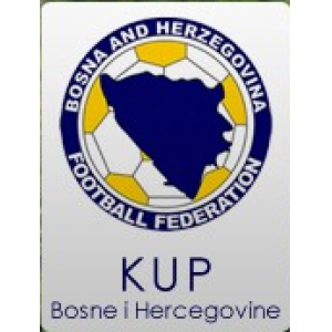 photo Coupe de Bosnie-Herzégovine