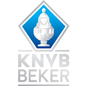 photo KNVB-Beker