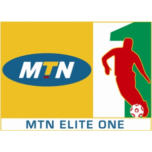 logo MTN Elite One