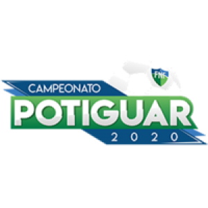 photo Campeonato Potiguar