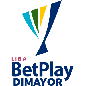 logo Liga Betplay Dimayor