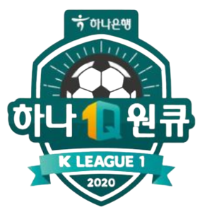 photo K League 1