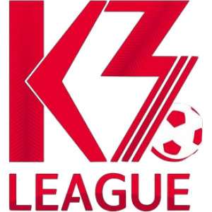 photo K3 League