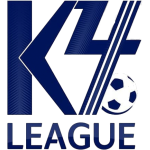 photo K4 League