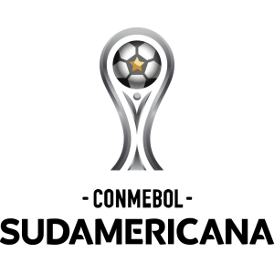 photo Copa Sudamericana