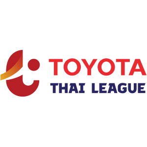logo Thai League 1