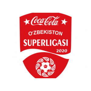 logo Coca-Cola Super League