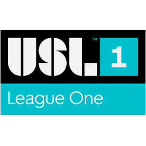 photo USL League One