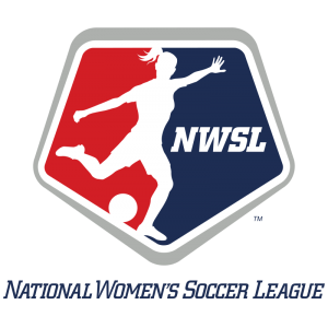 photo National Women's Soccer League