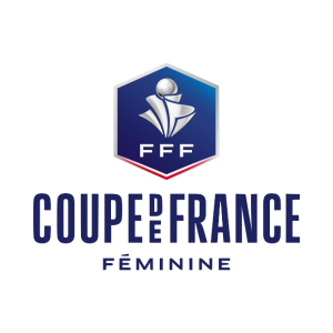 photo Coupe de France féminine