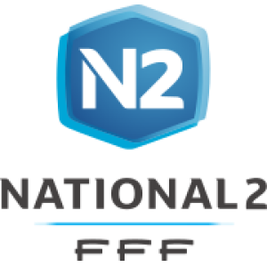 logo National 2