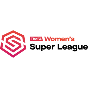 photo Women's Super League