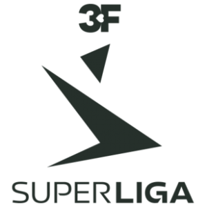 photo 3F Superliga
