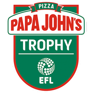 photo EFL Trophy