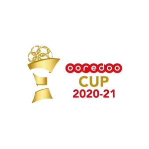 photo Ooredoo Cup