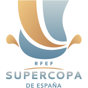 photo Supercopa