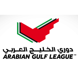 logo Arabian Gulf League