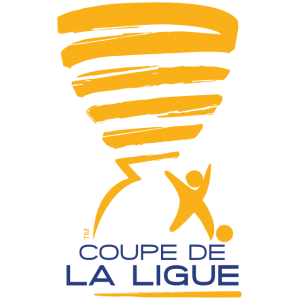photo Coupe de la Ligue