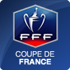 logo French Cup