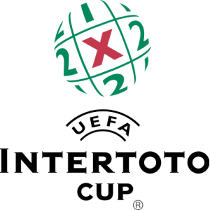 photo Coupe Intertoto