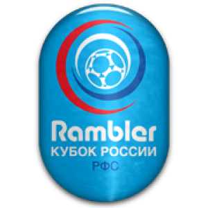 photo Russian Cup