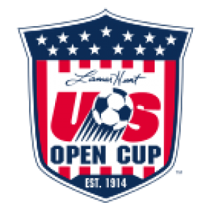 photo US Open Cup