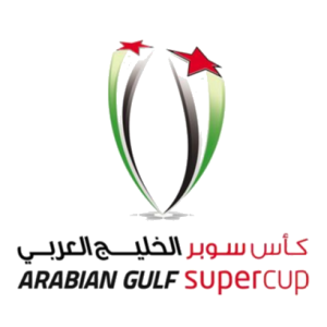 photo Arabian Gulf Super Cup