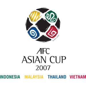 photo Asian Cup