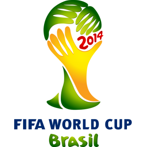 logo World Cup