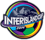 photo Inter Island Cup