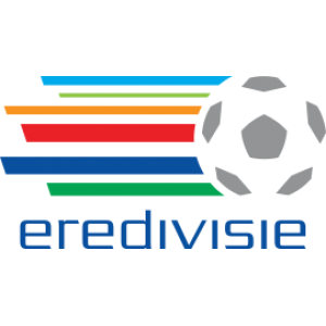photo Eredivisie
