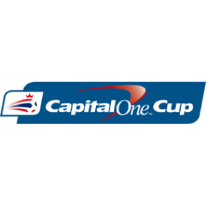 photo Capital One Cup