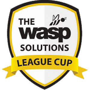 photo WASP Solutions League Cup