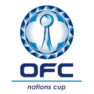 photo OFC Nations Cup