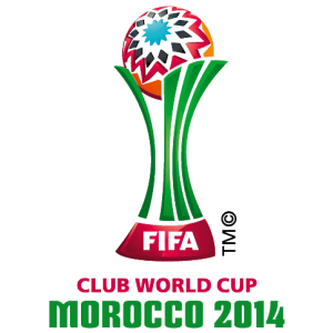 logo Club World Cup