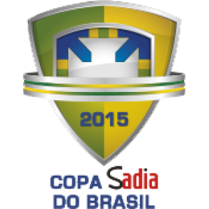 photo Copa do Brasil