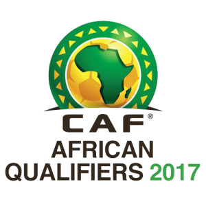 photo CAF Nations Cup Qualifying