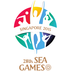 photo South East Asian Games