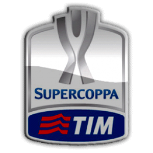 photo Supercoppa