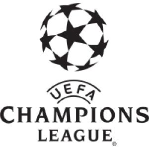 photo (C1) Ligue des Champions