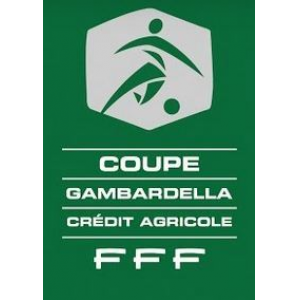 photo Coupe Gambardella
