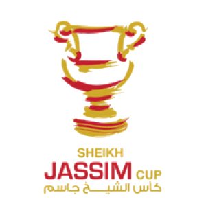 photo Sheikh Jassim Cup