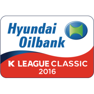 photo K-League Classic