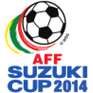 photo AFF Suzuki Cup