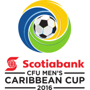 photo Caribbean Cup